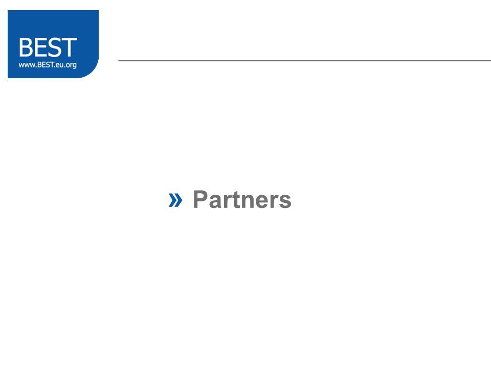 » Partners