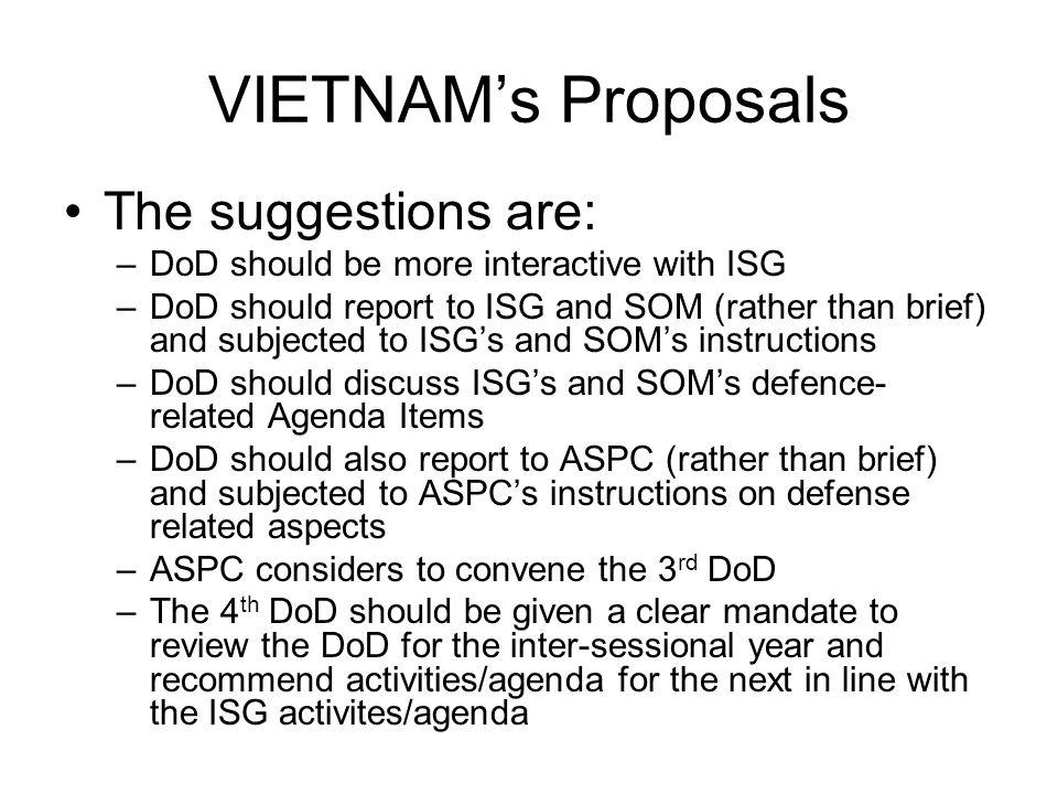 Contact: ASEAN Department Ministry of Foreign Affairs of Vietnam asean.mfa@mofa.gov.vn Fax: +84 3 843 5758 asean.mfa@mofa.gov.vn