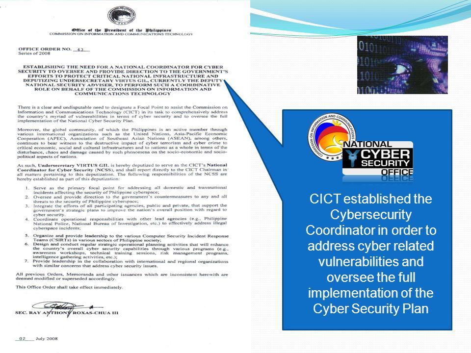 PNP partners in investigating cybercrimes: U.S.