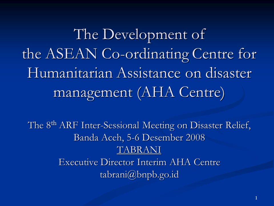 2 ASEAN Regional Forum Map ASEAN in orange, Dialogue Partners in yellow.