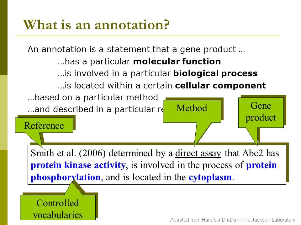 Search by gene name Gene search Search by gene name Plant U-box17