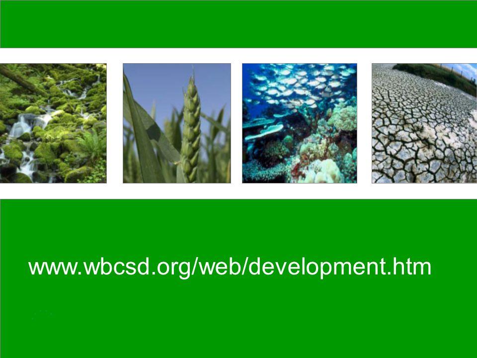 www.wbcsd.org/web/development.htm