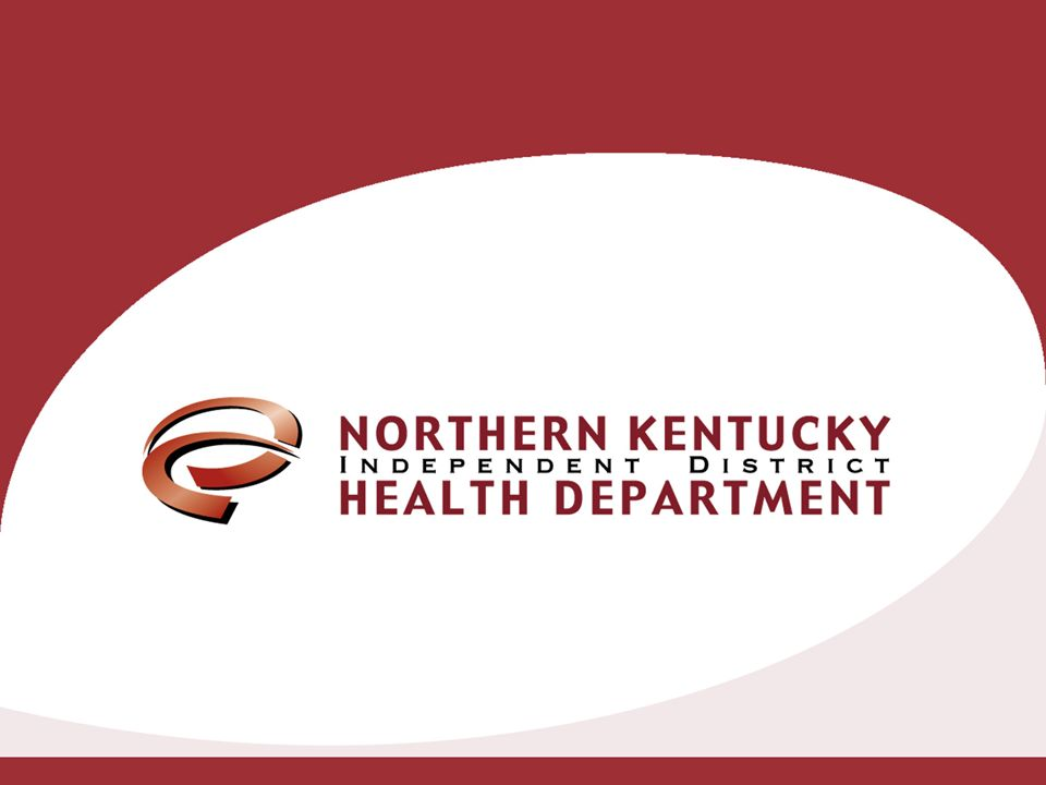 Northern Kentucky Health District