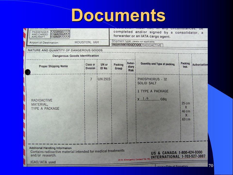 70Documents