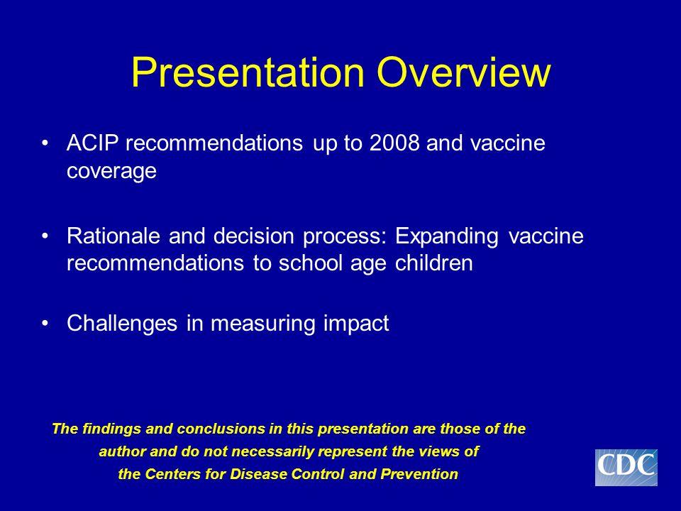 SchoolMist II: 2004-2005 King et al.