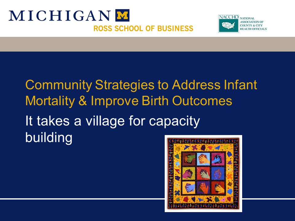 ©Professor Lynn Perry Wooten, May 2007 Ross School of Business, University of Michigan Agenda Introduction of the Research Project Framing the Research Issues The Case Studies Lessons Learned & Reflections