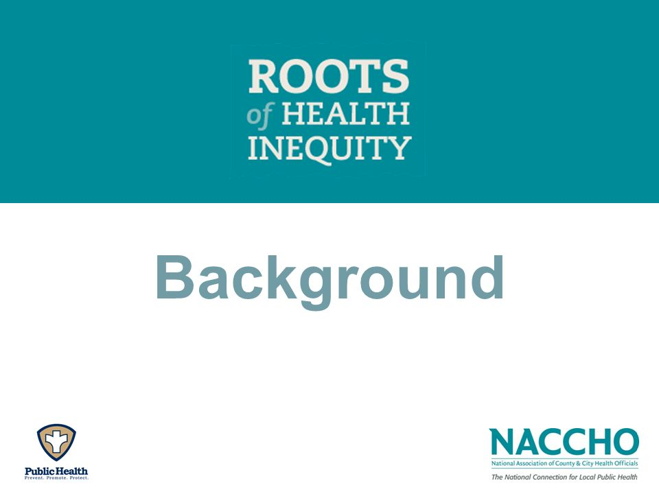 rootsofhealthinequity.org