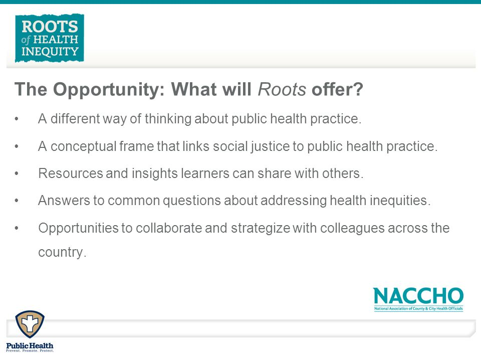 members.rootsofhealthinequity.org Help Guides.Review information on the login page.