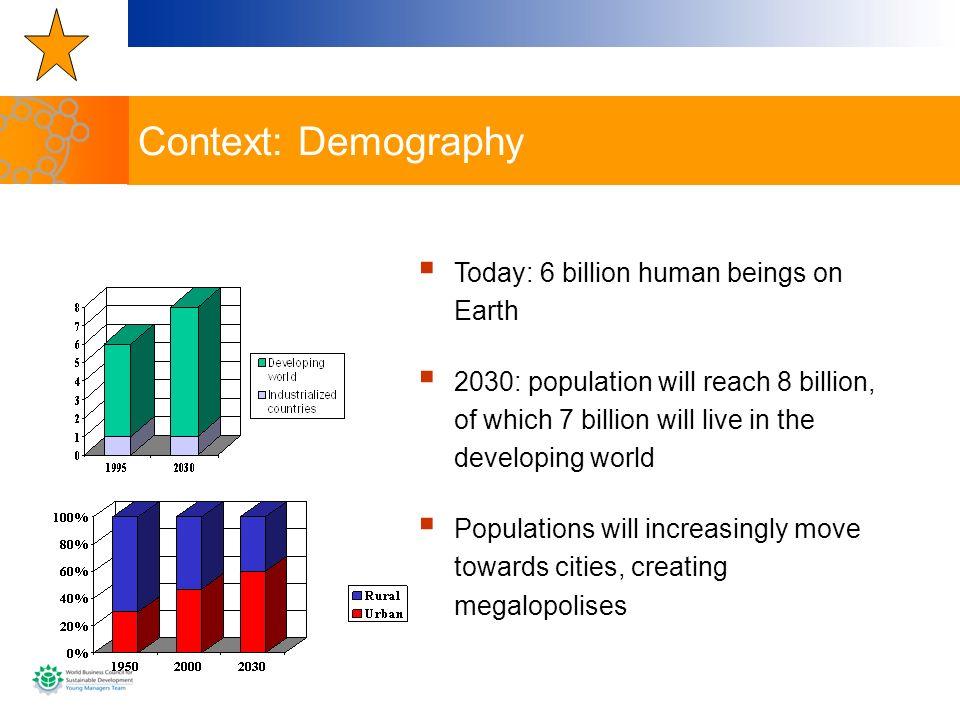 China s population is 1.31 billion people.