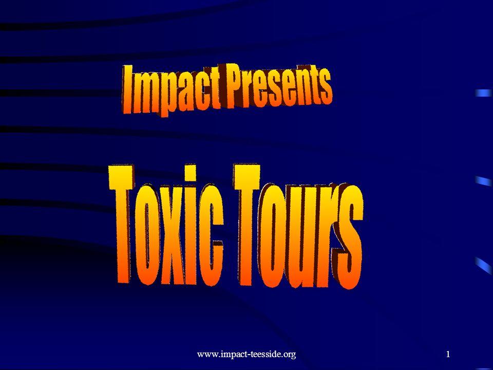 www.impact-teesside.org1