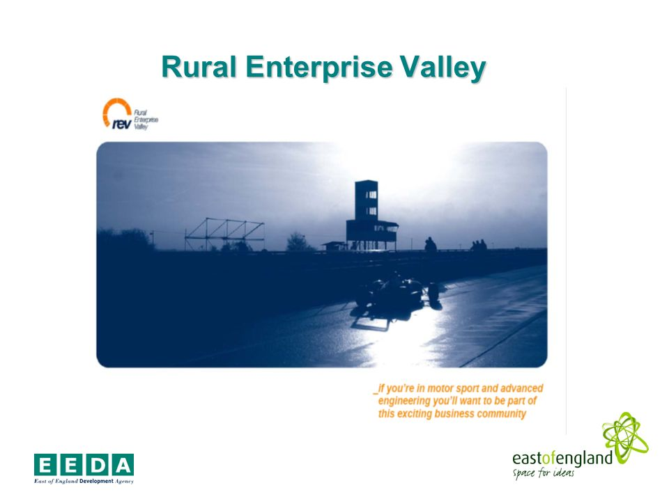 challenges for a new rural agenda One in four rural households on income of £10,800/yr.