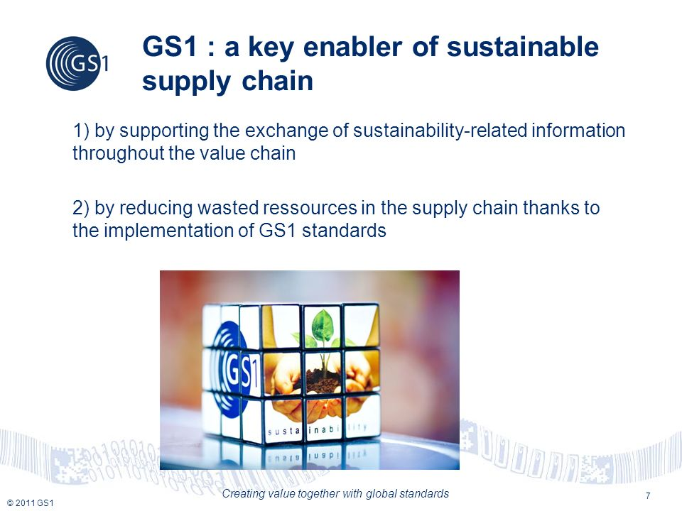 Contact Details GS1 Global Office Avenue Louise 326, bte 10 B-1050 Brussels, Belgium T + 32 2 788 78 00 E contactus@gs1.org W www.gs1.org