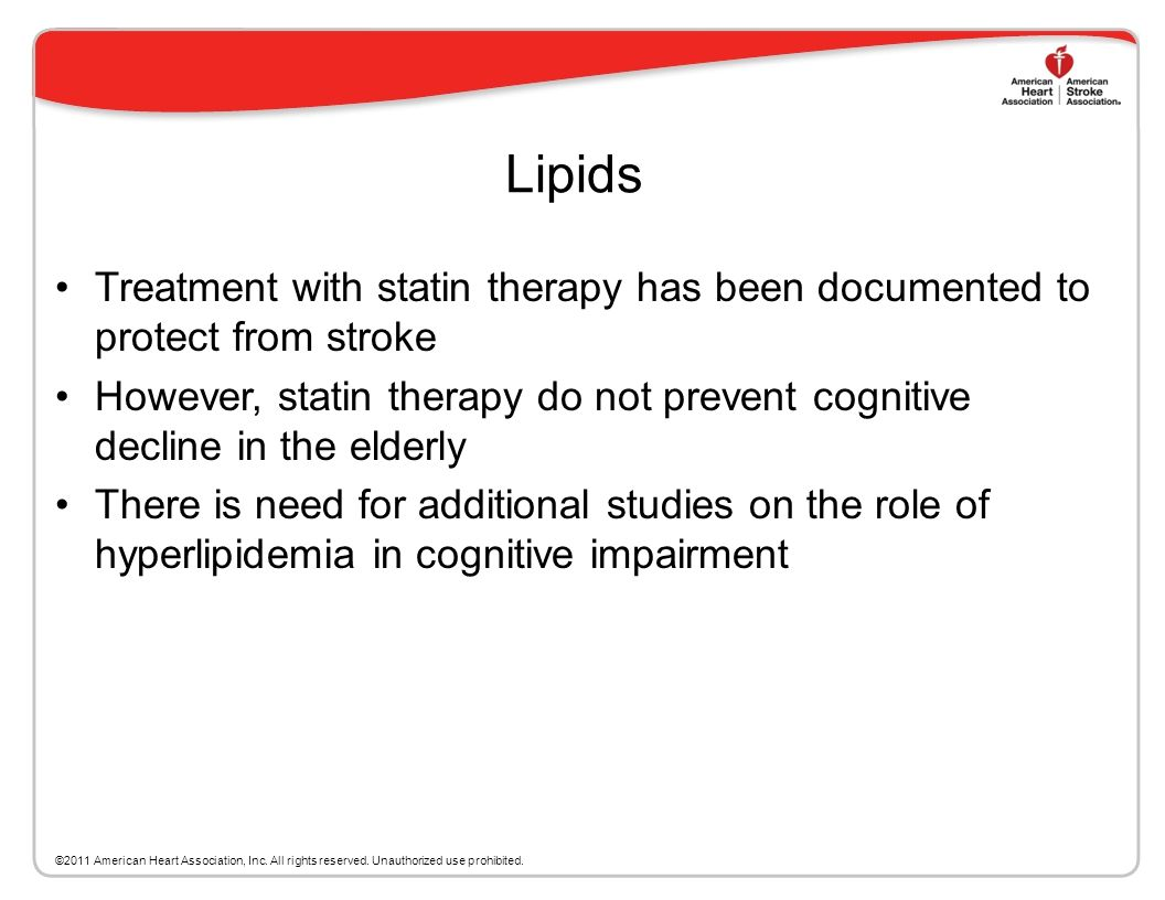 Diabetes Recommendation 1. The effectiveness of treating diabetes/hyperglycemia for the prevention of dementia is not well established (Class IIb, Lev
