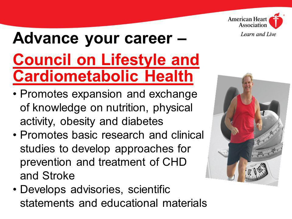 Learning opportunities for: Lifestyle counseling (nutrition, exercise, and weight control) in the clinical setting Integrating new molecular profiling techniques into clinical practice Research from molecular and basic researchers Annual Spring Conference