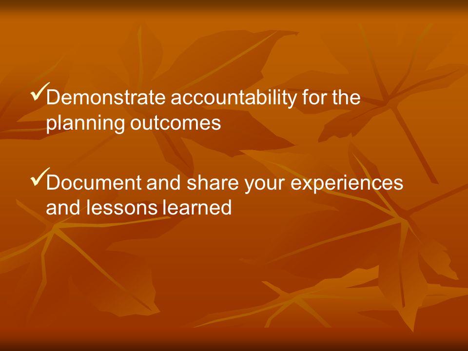 Menu Planning and Management Establish departmental hours of operation e.g.