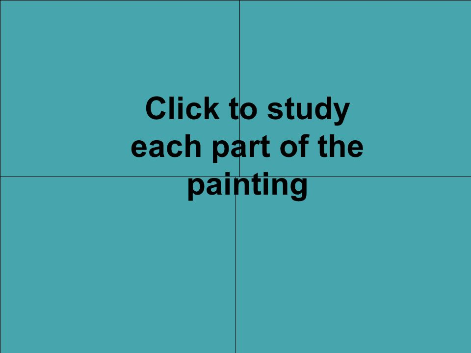 Click to study each part of the painting