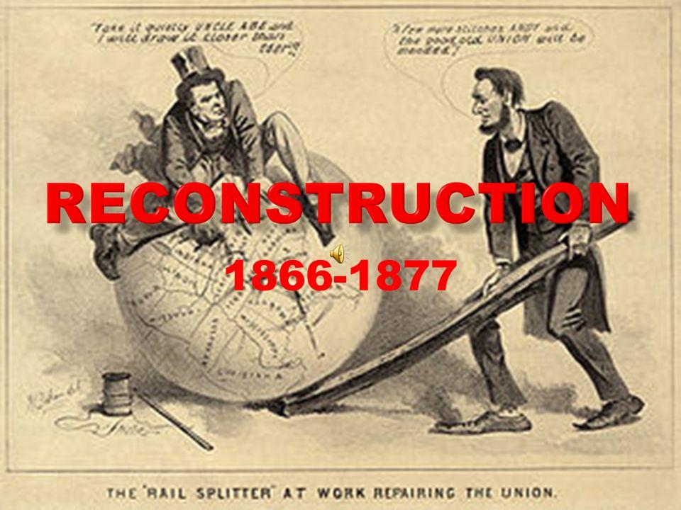 1866-1877