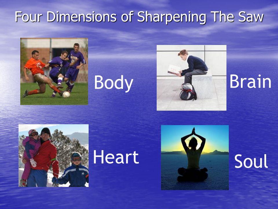 Exercise = Healthier Brains!