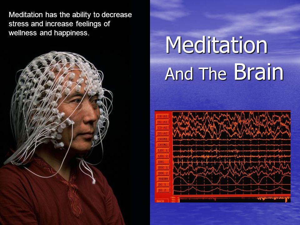 Meditation Visualisatio n Mental Preparation For Sport or Life