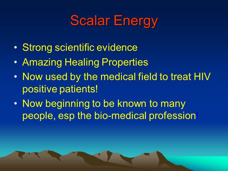 The Scalar Energy Pendant Shields Us From EMF The Scalar Energy Pendant Shields Us from EMF.