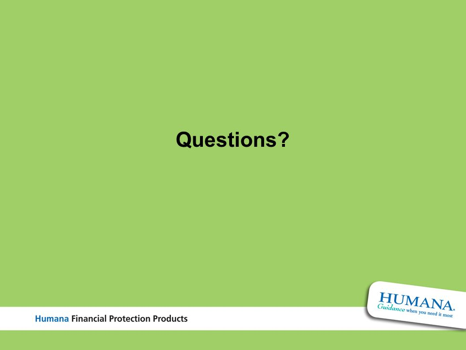 32 Page 32Proprietary & Confidential Information - Product Training Information GCA07V3HH 4/10 Questions?