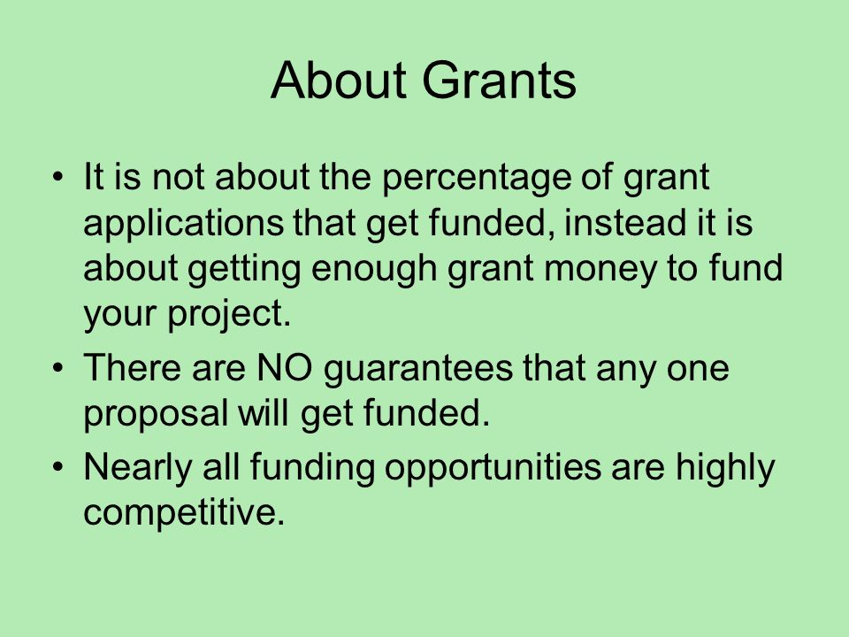 AGWA AGWA is a professional association of grant researchers and writers, but does not, itself, write any grants.