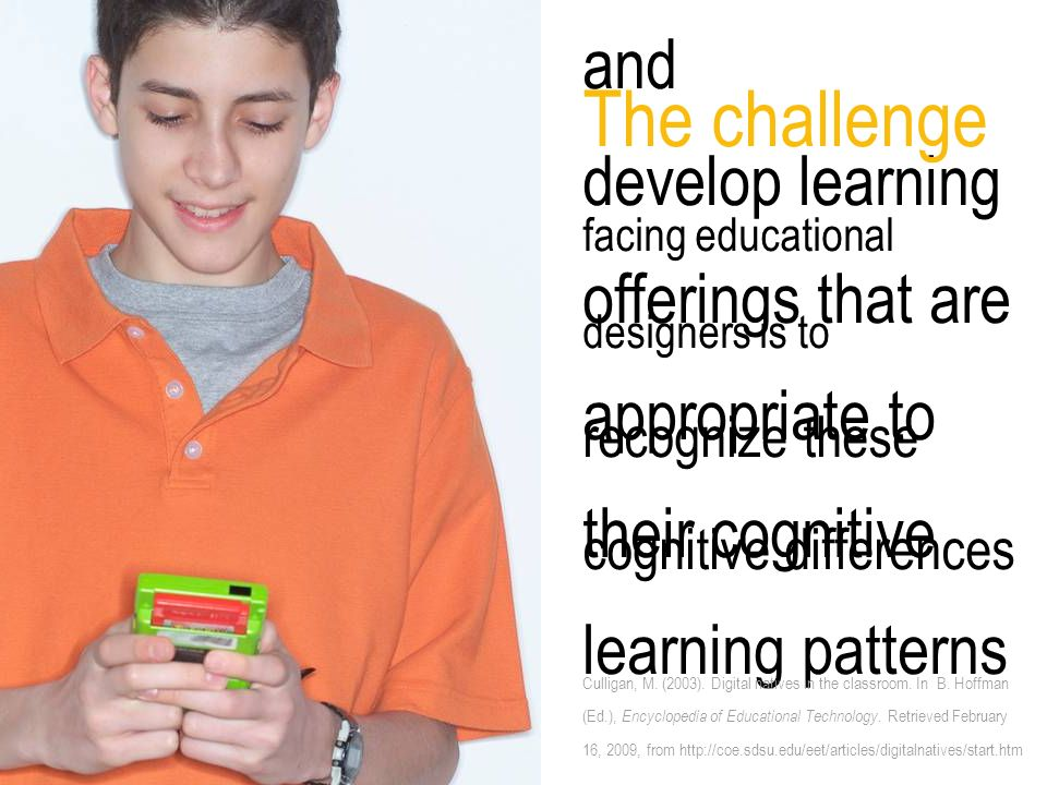 Program Process Industry-leading products + Forward-thinking desire = Smart learning environments Identify and contact your most qualified Education customers Engage your customers and submit sumITup Request Form: click hereclick here When request is approved, an email will be sent to end user, copying you and appropriate Ergotron TAM Units will be shipped directly to end user 30-45 days following receipt of the product, customers will be surveyed about their experience using the product Complimentary product for your Education customers