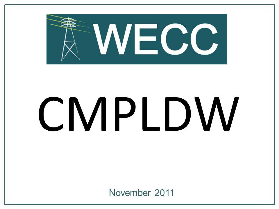 WECC Composite Load Model cmpldw 43085 CANYON 115.00 1 : #1 mva=63.18 Bss 0 Rfdr 0.032 Xfdr 0.04 Fb 0.749/ Xxf 0.08 TfixHS 1 TfixLS 1 LTC 1 Tmin 0.9 Tmax 1.1 step 0.00625 / Vmin 1.025 Vmax 1.04 Tdel 30 Ttap 5 Rcomp 0 Xcomp 0 / Fma 0.234 Fmb 0.157 Fmc 0.032 Fmd 0.103 Fel 0.136 / PFel 1 Vd1 0.75 Vd2 0.65 Frcel 0.35 / Pfs -0.99274 P1e 2 P1c 0.307692 P2e 1 P2c 0.692308 Pfreq 0 / Q1e 2 Q1c -0.5 Q2e 1 Q2c 1.5 Qfreq -1 / MtpA 3 MtpB 3 MtpC 3 MtpD 1 / LfmA 0.75 RsA 0.04 LsA 1.8 LpA 0.12 LppA 0.104 / TpoA 0.095 TppoA 0.0021 HA 0.05 etrqA 0 / Vtr1A 0.7 Ttr1A 0.05 Ftr1A 0.2 Vrc1A 1 Trc1A 9999 / Vtr2A 0.55 Ttr2A 0.03 Ftr2A 0.75 Vrc2A 0.65 Trc2A 0.1 / LfmB 0.75 RsB 0.03 LsB 1.8 LpB 0.19 LppB 0.14 / TpoB 0.2 TppoB 0.0026 HB 0.5 etrqB 2 / Vtr1B 0.65 Ttr1B 0.05 Ftr1B 0.1 Vrc1B 1 Trc1B 9999 / Vtr2B 0.6 Ttr2B 0.03 Ftr2B 0.1 Vrc2B 1 Trc2B 99999 / LfmC 0.75 RsC 0.03 LsC 1.8 LpC 0.19 LppC 0.14 / TpoC 0.2 TppoC 0.0026 HC 0.15 etrqc 2 / Vtr1C 0.65 Ttr1C 0.05 Ftr1C 0.1 Vrc1C 1 Trc1C 9999 / Vtr2C 0.6 Ttr2C 0.03 Ftr2C 0.1 Vrc2C 1 Trc2C 99999 / LfmD 1 CompPF 0.98 / Vstall 0.54 Rstall 0.1 Xstall 0.1 Tstall 0.03 Frst 0.14 Vrst 0.95 Trst 0.3 / fuvr 0.1 vtr1 0.6 ttr1 0.02 vtr2 0.9 ttr2 5 / Vc1off 0.5 Vc2off 0.6 Vc1on 0.4 Vc2on 0.5 / Tth 15 Th1t 0.7 Th2t 1.9 tv 0.025