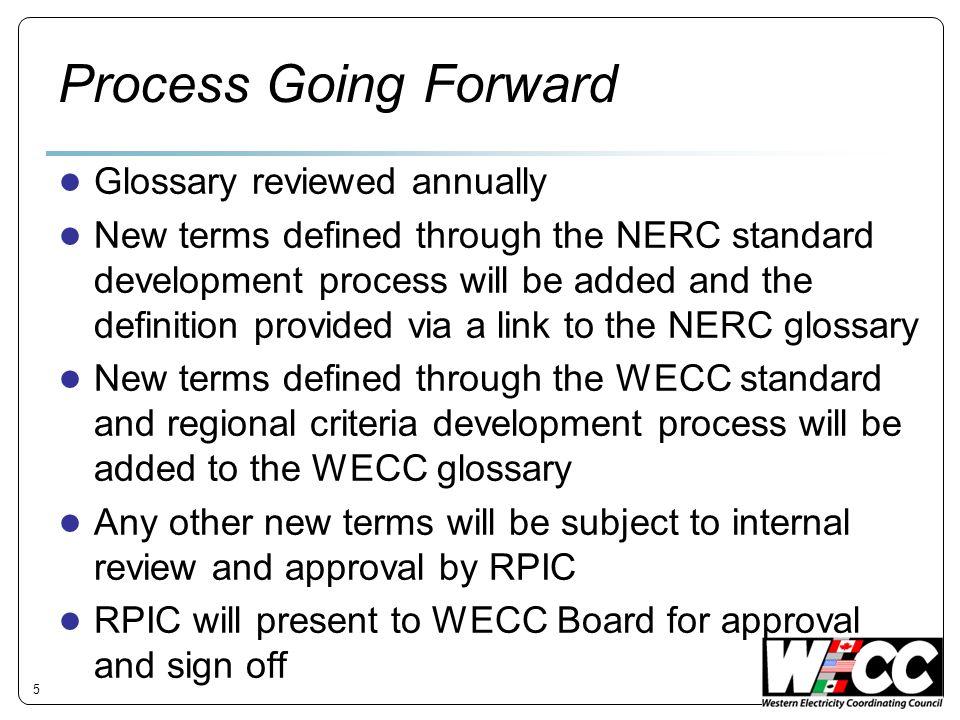Questions Rachel Sherrard Director of Communications Western Electricity Coordinating Council 360 713 9592 rsherrard@wecc.biz