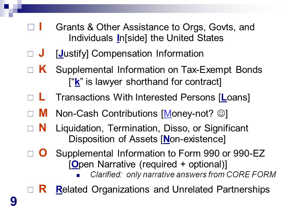 20 IRS: Integrates2 [Seller-financed] Down Payment Assistance (San Franciscos own Joe Kroll !) (gossip; per grapevine) issued a targeted 2006 revenue ruling examined 91, revoked 87 initiated special determination screening of 600 determination requests thus screened, over half were denied, closed for failure to respond, or withdrawn and In 2008, Congress passed legislation prohibiting the use of down-payment assistance programs funded by those who have a financial interest in the sale in order to qualify for FHA insured mortgages.