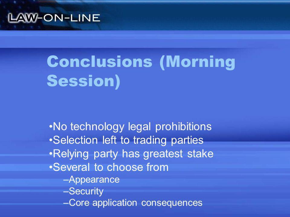 CORE APPLICATION (Morning Session) ZILLOW.COM Form co. /S JOHN DOE / A. B. C.
