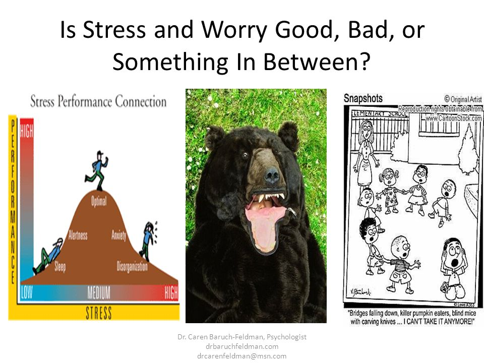 Why Are Children So Stressed Today.Pressure to succeed.