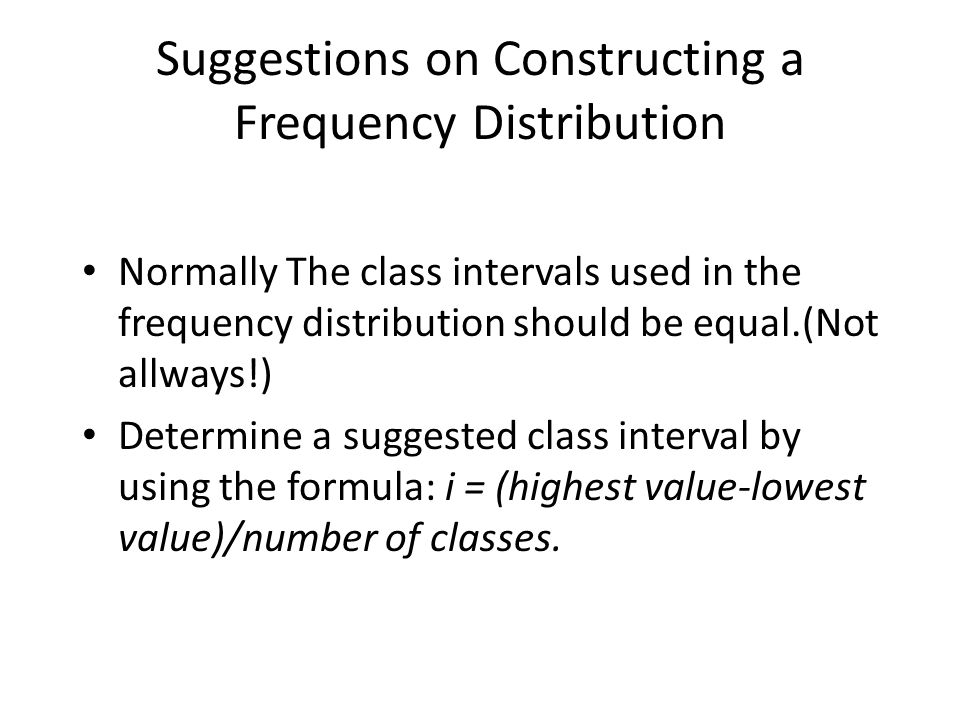 Less Than Cumulative Frequency Distribution For Hours Studying 2-16 Cumulative frequencies are marked to actual upper limits of the classes!