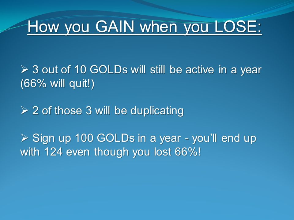 What is GOLD worth.Is it worth paying $400/mo.