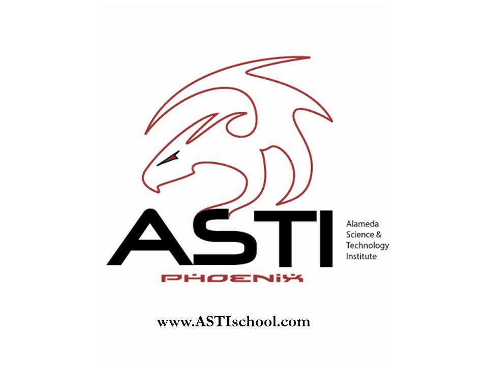 www.ASTIschool.com