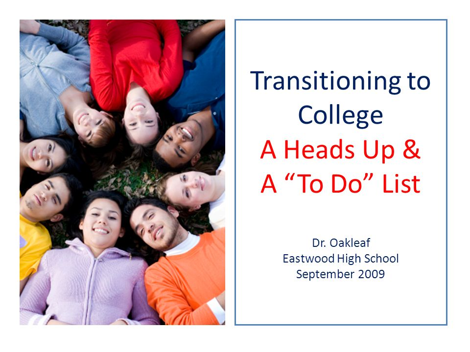 2-Day Agenda Introduction What College Faculty Say Freshman Students Dont Do – OPACs/Online Catalogs – LC Classification vs.