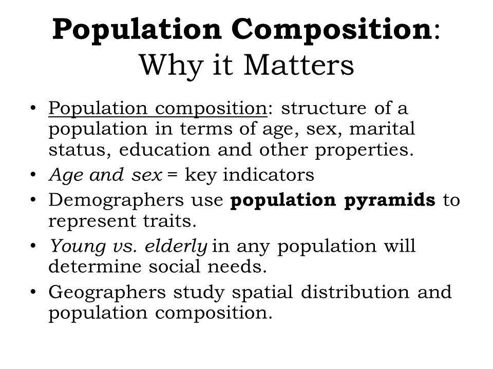 Figure 2.16 Age–Sex Population Pyramids for Countries with High Population Growth Rates.