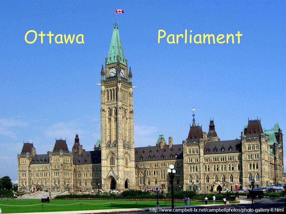 Ottawa Parliament http://www.campbell-tx.net/campbellphotos/photo-gallery-6.html