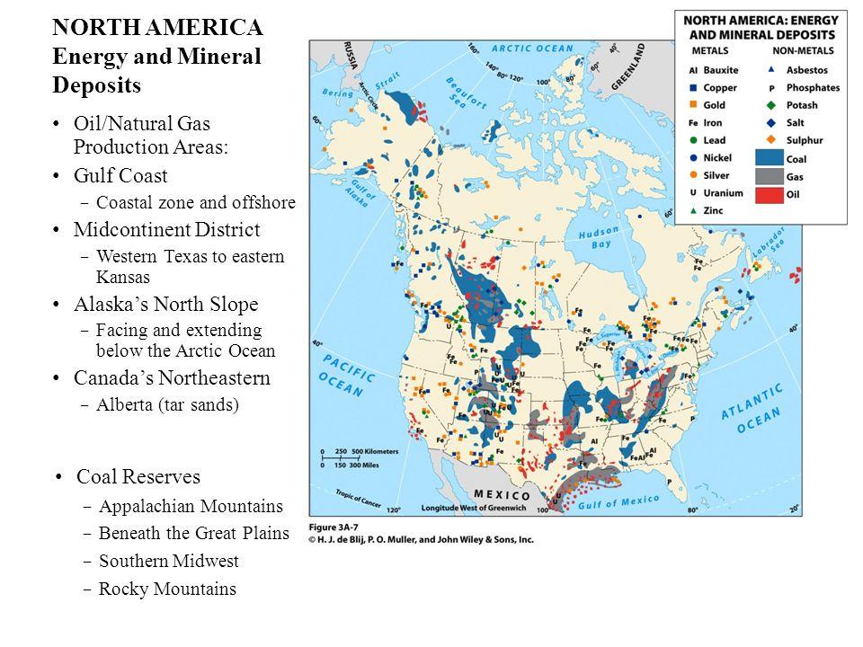 U.S. FARM RESOURCE REGIONS