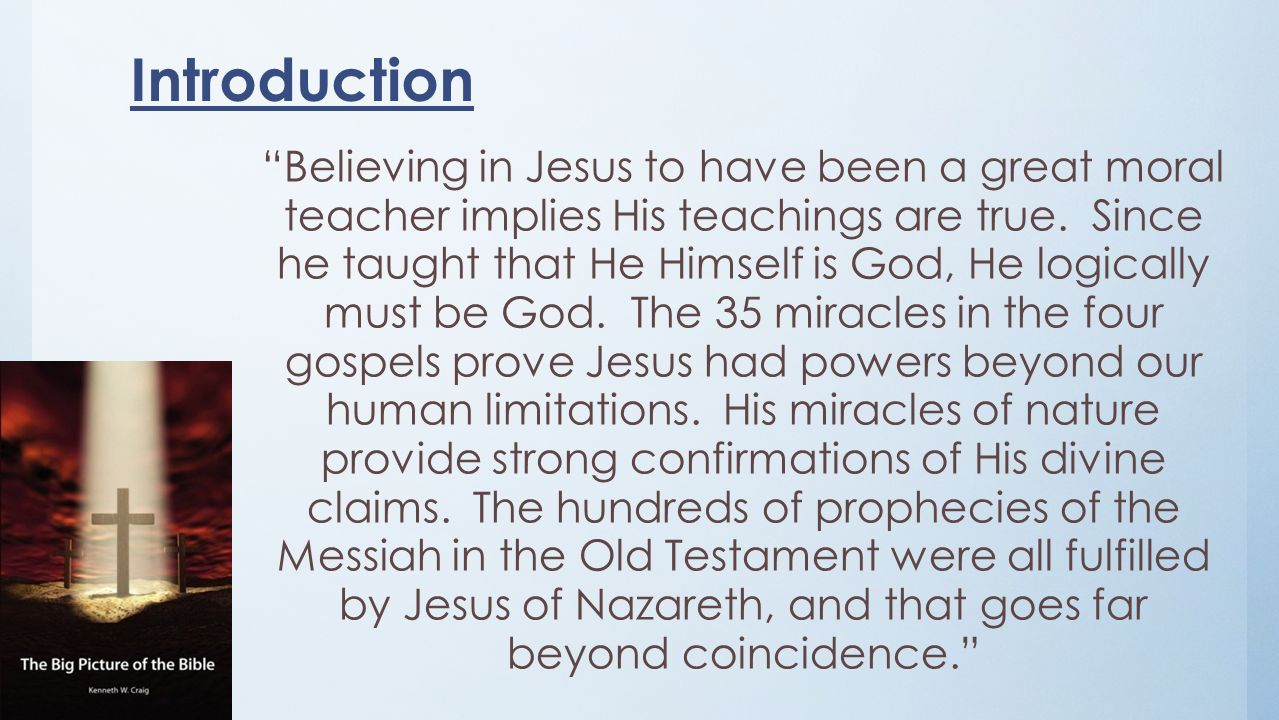Vs 17 -This is a reminder that it was by faith (action = obedient + belief, from the heart) that they were saved Vs 22 -As a result they were freed from sin & their sins removed -As a result of having been baptized into Christ & His death & having their sins removed they were made holy, sanctified -Sanctification results in justification (the price of death is paid & removed) which reconciles us to a holy God Vs 23 -After this explanation of what we experience by accepting Gods grace when we are baptized into Christ, Paul reminds the Romans that this was a free gift of God -Being baptized into Christ & into His death had not earned Gods grace or mercy, they had only accepted the power of Christs death by faith as a gift So, What is the Question.