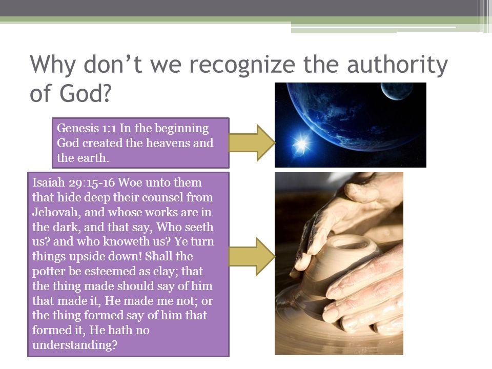 2.Doctrine: gospel 2.