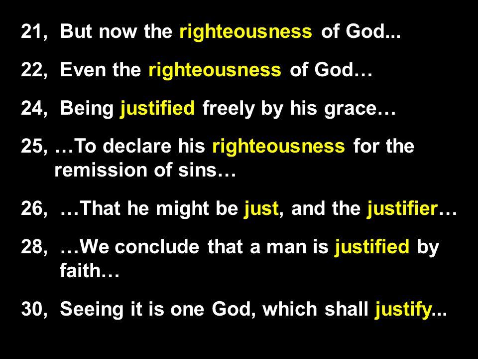 honor dishonor (Jews) (Gentiles) Wrath, v. 22 Wrath, v. 22 Mercy (J&G), v. 23