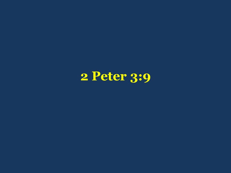 Acts 17 – Pauls sermon in Athens - God has left a witness of Himself in every WHEN and WHERE Psalm 19:1-6 What about deep, dark Africa.
