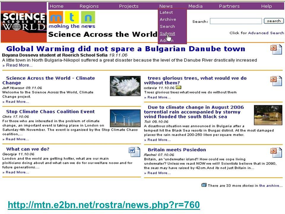 http://mtn.e2bn.net/rostra/news.php?r=760