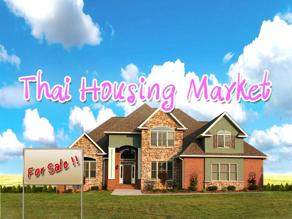 3 Housing Completion in Bangkok and Metropolitan Region