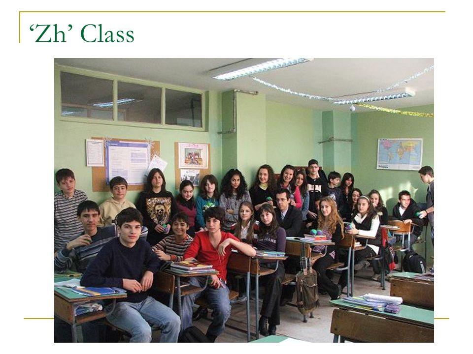 www.factworld.info Zh Class