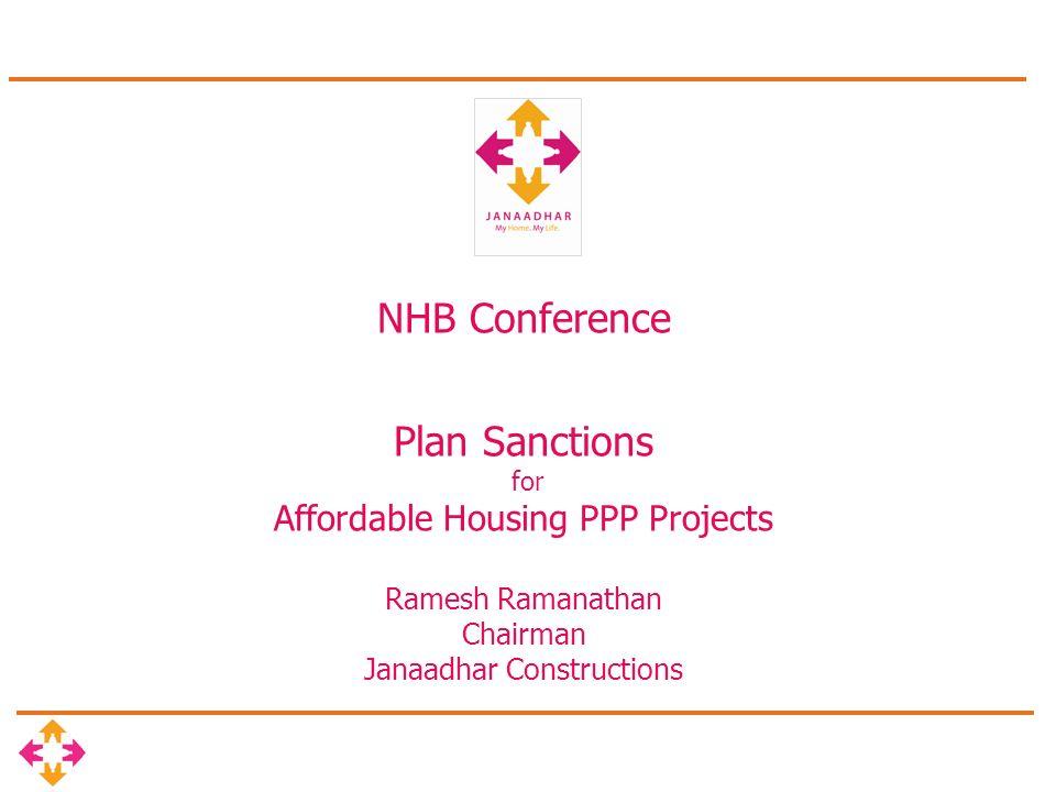 About Janaadhar Constructions (P) Ltd.Janaadhar Constructions Pvt.