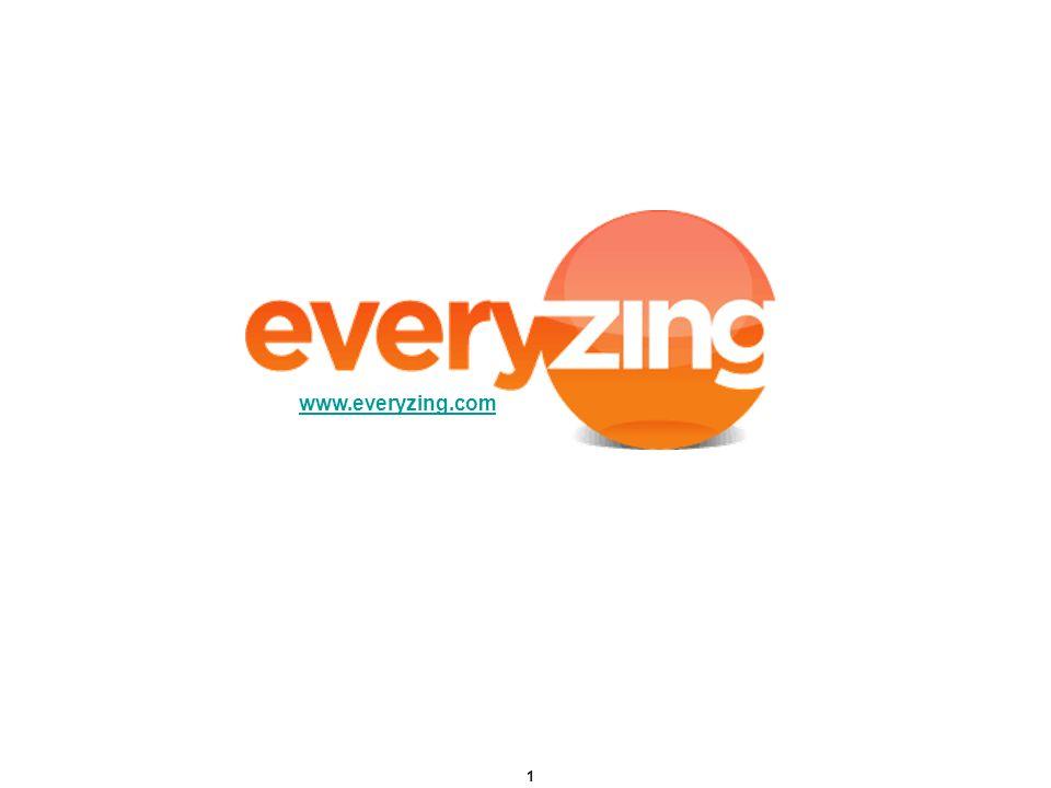 1 www.everyzing.com