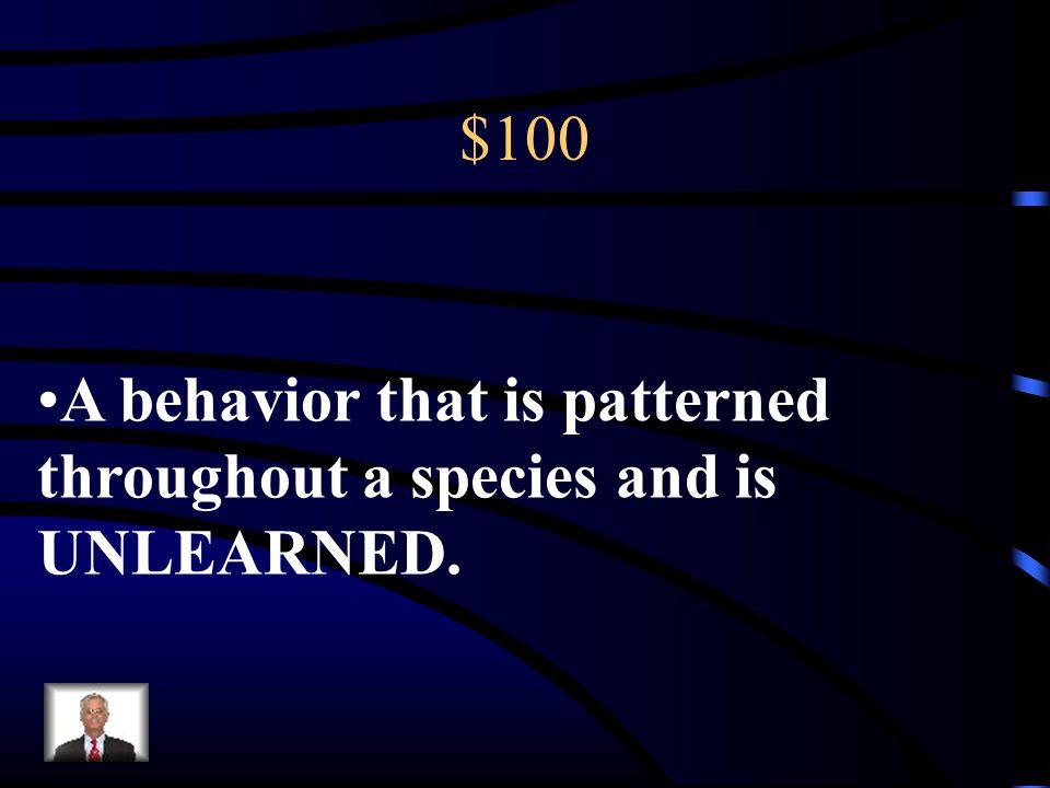 Jeopardy Theories Biologica l Motivation EmotionsGrab bag Q $100 Q $200 Q $300 Q $400 Q $500 Q $100 Q $200 Q $300 Q $400 Q $500 Final Jeopardy