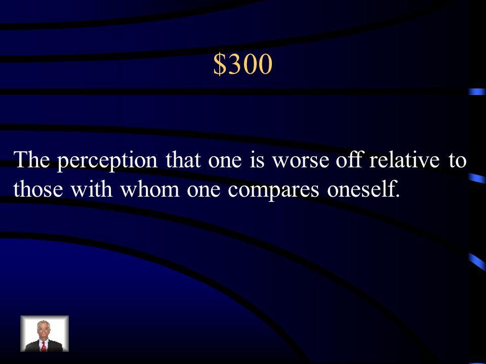 $200 Feel-good, do-good phenomenon